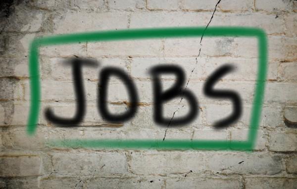 Jobs Job