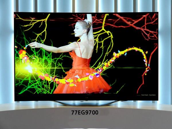 LG_4K_OLED_TV