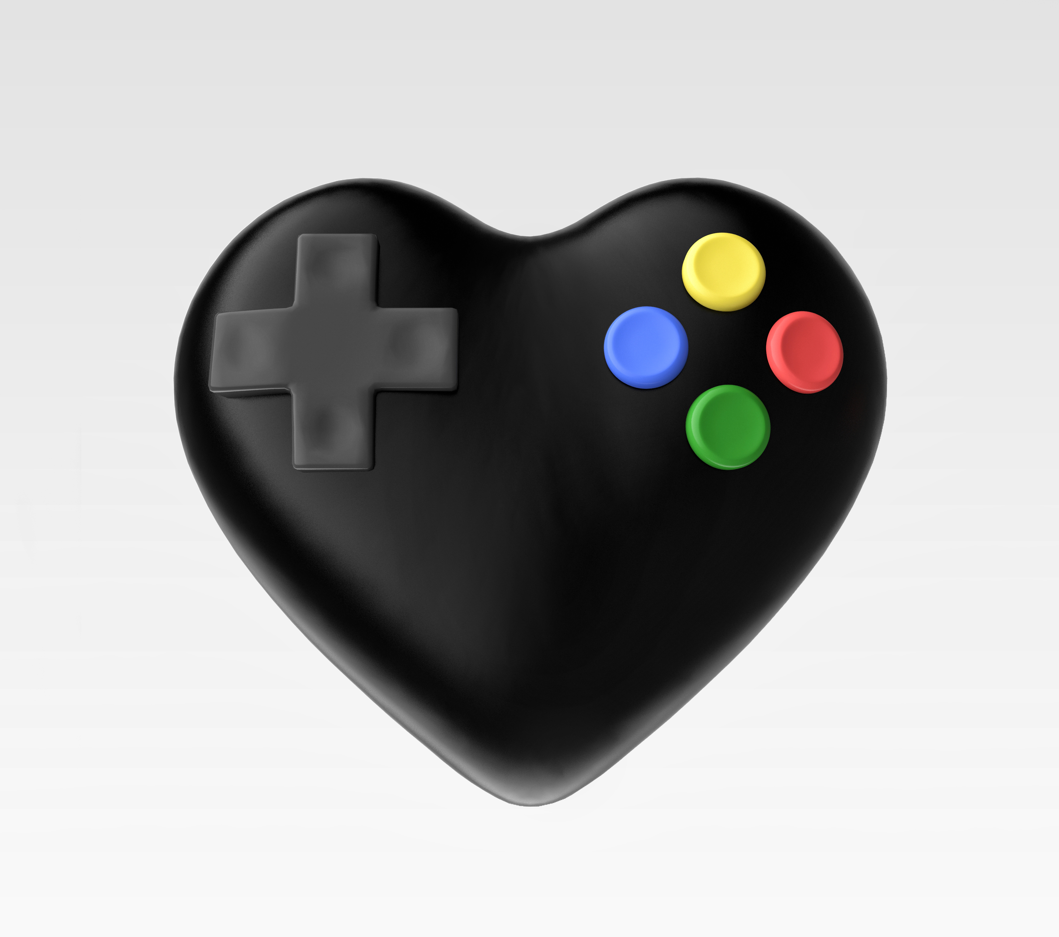 Lovegame.jpg