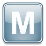 MultiHasher200-175