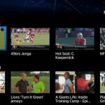 NFL-Now-Screen-1024x576