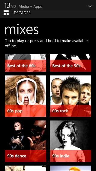 Nokia-Lumia-930-tips-Nokia-Mix-Radio_contenthalfwidth