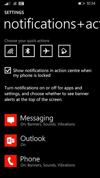 Nokia-Lumia-930-tips-action-centre_contenthalfwidth