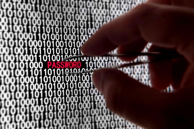 Password_fullwidth