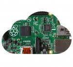 Pi cloud