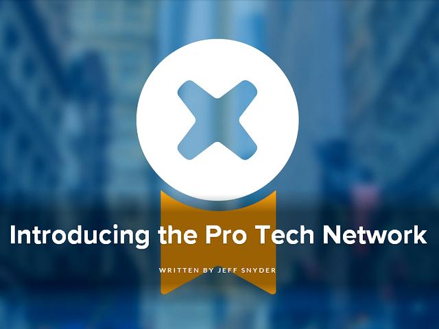 Pro_Tech_Network_header_contentfullwidth
