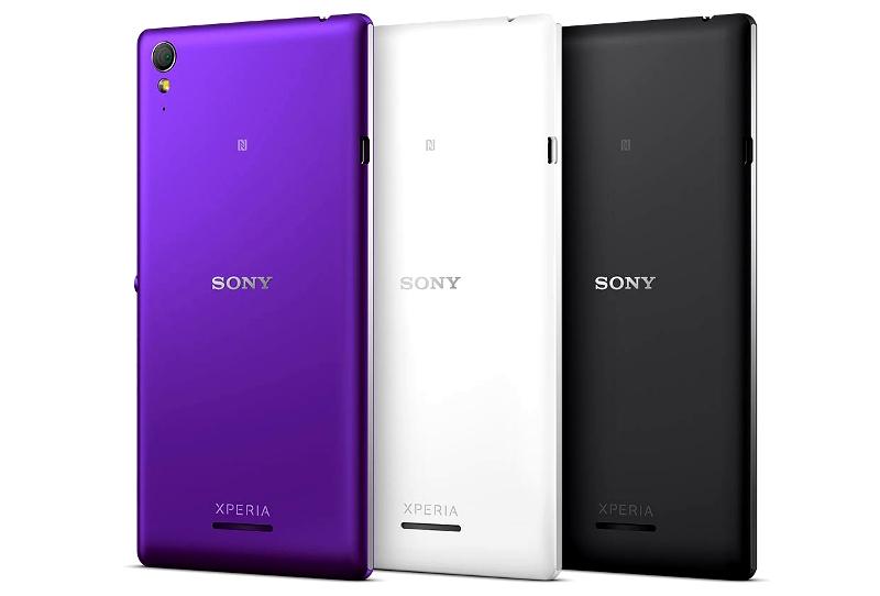Sony-Xperia-T3-rear_fullwidth