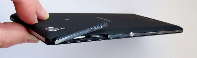 Sony-Xperia-T3-side_fullwidth
