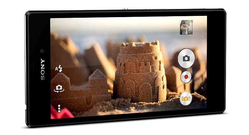Sony-Xperia-T3-video_fullwidth