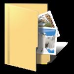 ThumbCacheViewer200-175