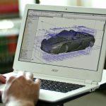 VMworld2014-Acer-Chromebook-CAD