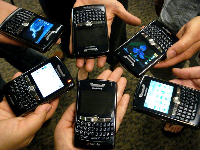blackberry_flickr_contentfullwidth