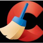 ccleaner4-200x175
