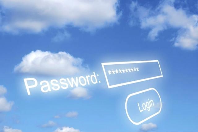 cloud_security_header_1_contentfullwidth