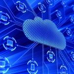 cloud_theader_4_contentfullwidth