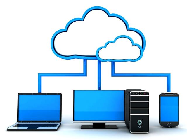 cloud_theader_7_contentfullwidth