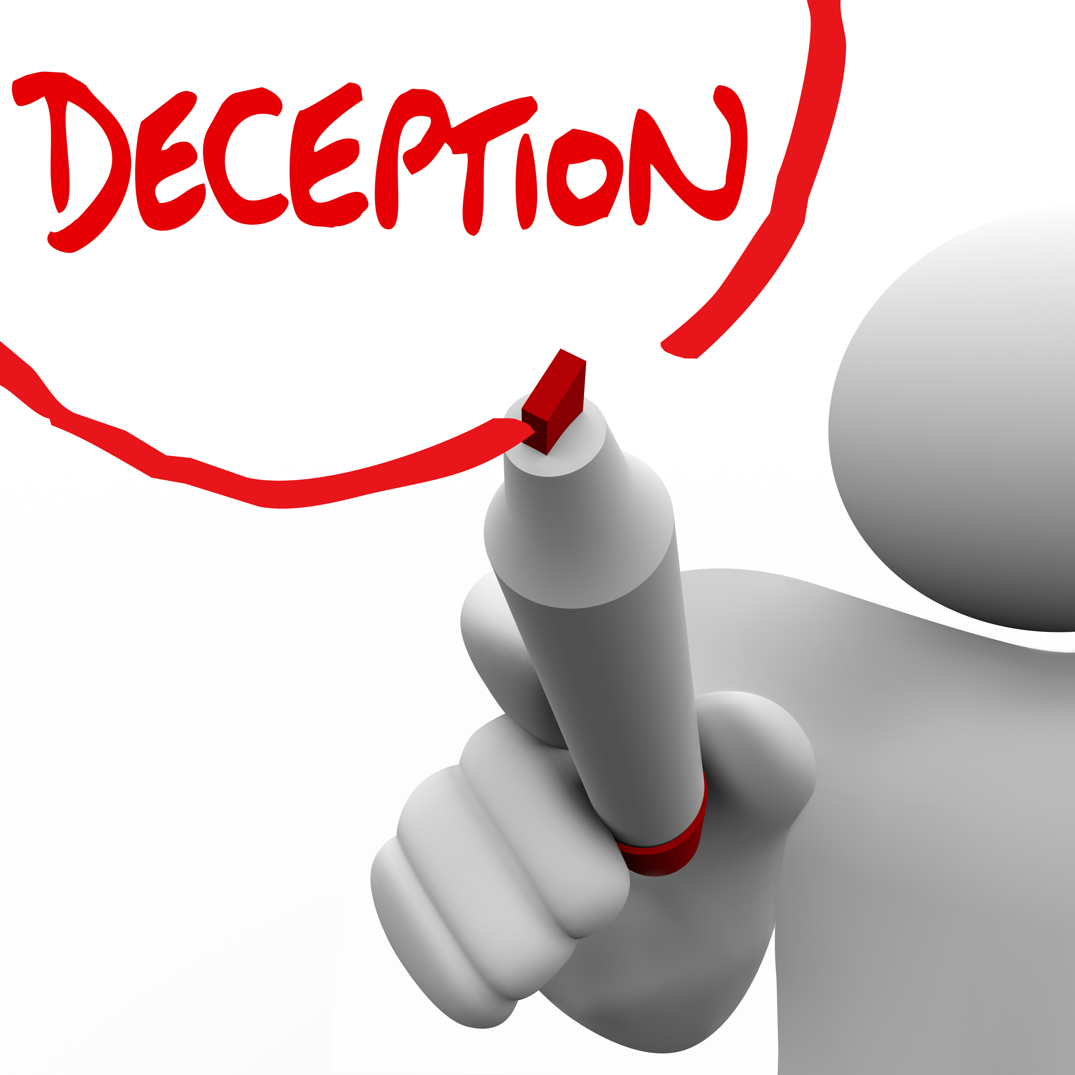 deception security modern maturity for automated