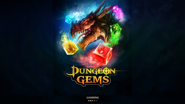 dungeon-gems