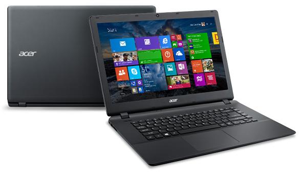 en-INTL-PDP-Acer-ES1-511-C590-US-15in-CWF-01765-Large