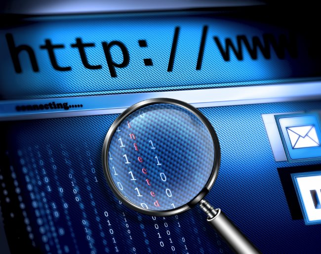 Google email scanning technology catches paedophile sharing abuse photos