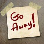 goaway