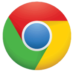 google_chrome_beta_icon