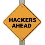 hackers-ahead
