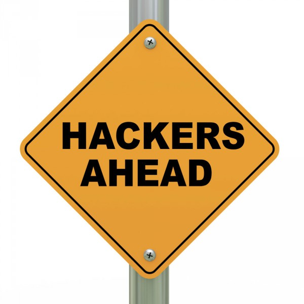 hackers-ahead
