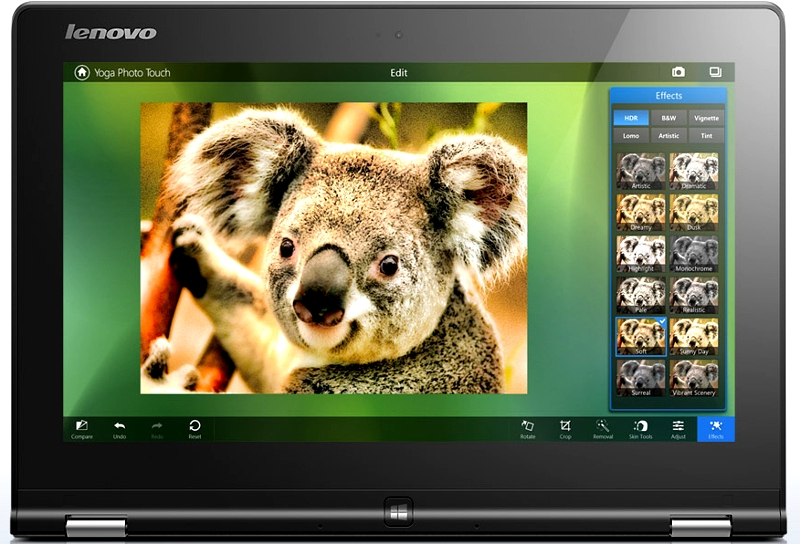 lenovo-yoga-2-front-tablet_fullwidth