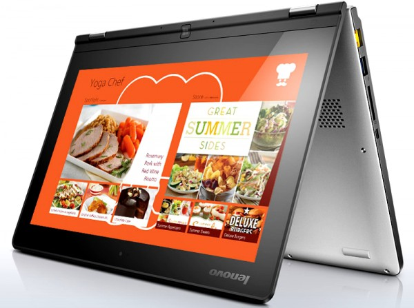 lenovo-yoga-2-front-tent_fullwidth