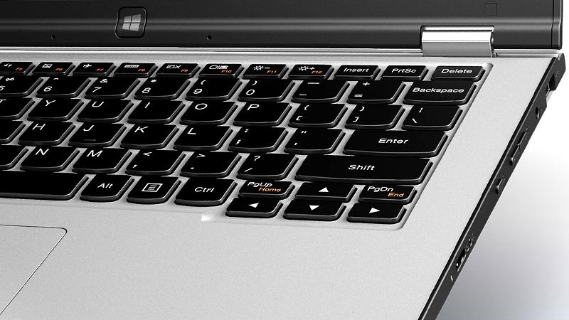 lenovo-yoga-2-keyboard_fullwidth