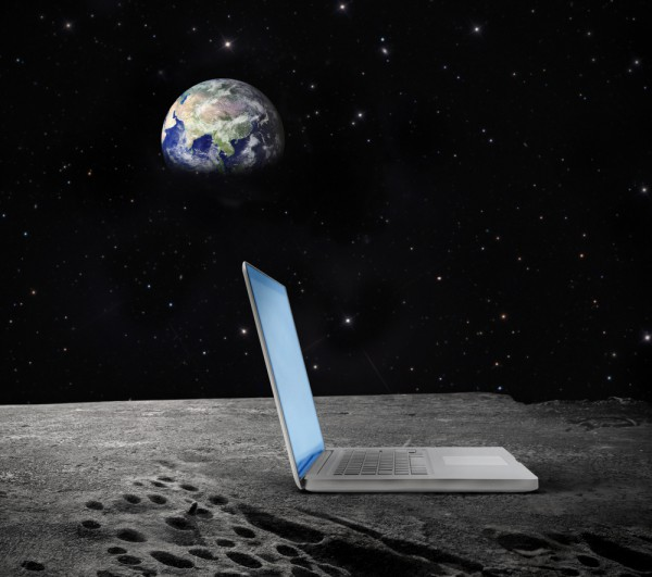 moonlaptop