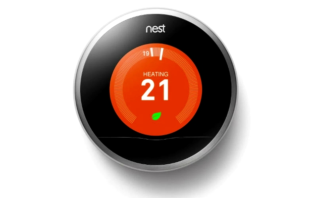 nest_thermostat_800_contentfullwidth