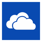onedrive-android-200x175