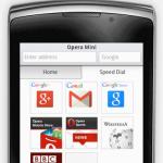 Opera Mini will see some Windows Phone through their death throes