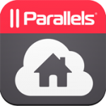 parallels-access-200x175
