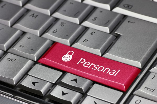 personal-keyboard