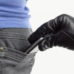 California brings in smartphone kill switch legislation to protect handset owners
