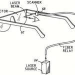retinal-scan-300x227