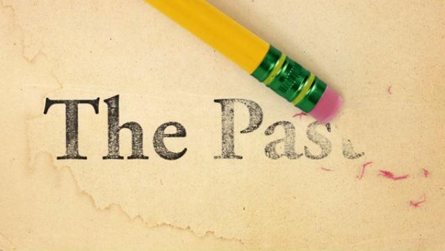 right-forgotten-erase-past-600_contentfullwidth