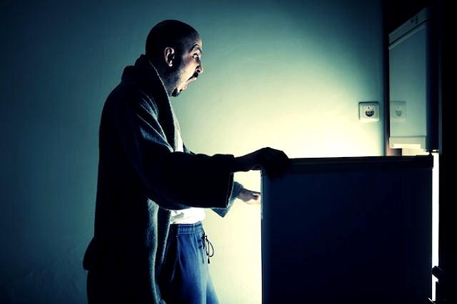 smart-refrigerator_contentfullwidth