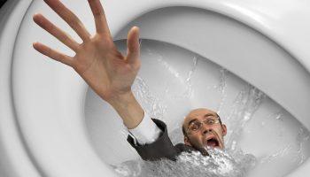 toilet mabn
