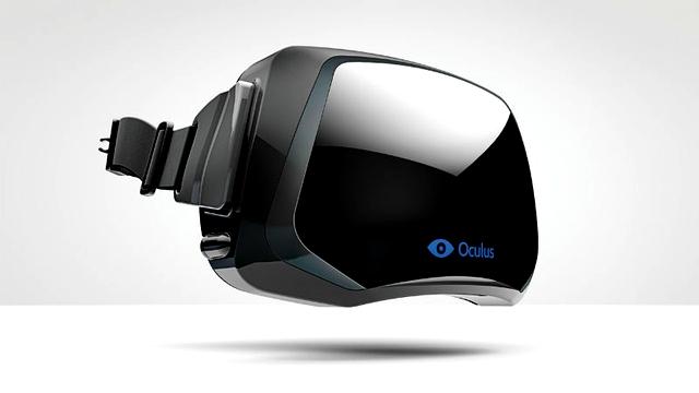 2488966-oculusrift1_contentfullwidth