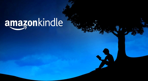 Amazon Kindle S New Old Bug Could Expose Your Account