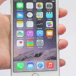 Apple-iPhone-6-slideshow-1_slideshowdisplayv3