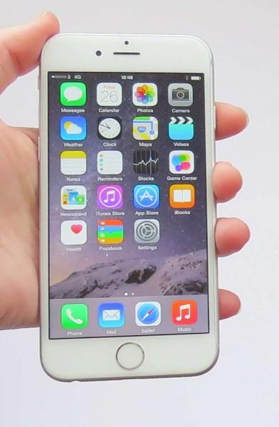 Apple-iPhone-6-slideshow-1_slideshowdisplayv3