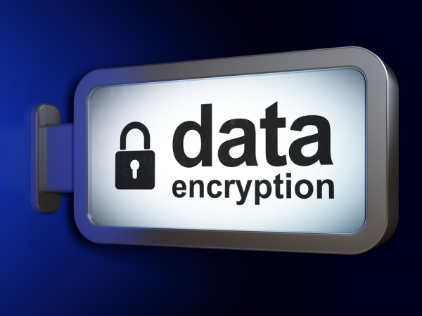 Image result for encrypt data