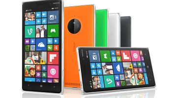 Lumia-830_group1