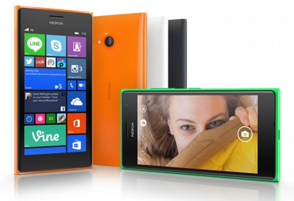 Lumia735_feat