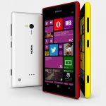 Nokia Opera Windows Phone